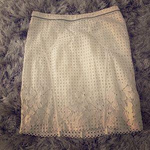 Yoana Baraschi Skirt